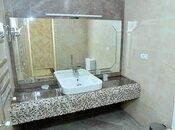 5 otaqlı ev / villa - Bilgəh q. - 350 m² (18)