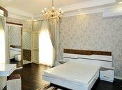 5 otaqlı ev / villa - Bilgəh q. - 350 m² (14)