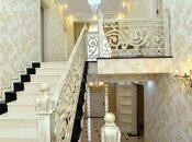 5 otaqlı ev / villa - Bilgəh q. - 350 m² (10)
