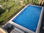 5 otaqlı ev / villa - Bilgəh q. - 350 m² (7)