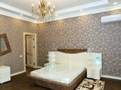 5 otaqlı ev / villa - Bilgəh q. - 350 m² (13)