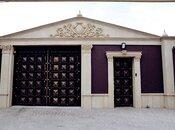 5 otaqlı ev / villa - Bilgəh q. - 350 m² (5)