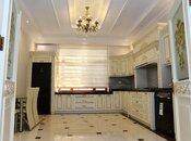 5 otaqlı ev / villa - Bilgəh q. - 350 m² (9)