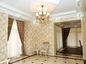5 otaqlı ev / villa - Bilgəh q. - 350 m² (19)