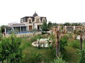 5 otaqlı ev / villa - Bilgəh q. - 350 m² (4)