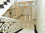 5 otaqlı ev / villa - Bilgəh q. - 350 m² (15)