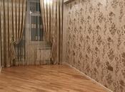 3 otaqlı yeni tikili - Şah İsmayıl Xətai m. - 152 m² (7)