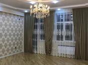 3 otaqlı yeni tikili - Şah İsmayıl Xətai m. - 152 m² (5)