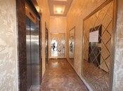 3 otaqlı yeni tikili - Nəriman Nərimanov m. - 127 m² (2)