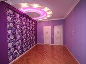 3 otaqlı yeni tikili - Nəriman Nərimanov m. - 127 m² (17)