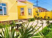 4 otaqlı ev / villa - Qaraçuxur q. - 120 m² (2)