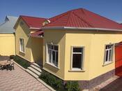 4 otaqlı ev / villa - Qaraçuxur q. - 120 m² (18)