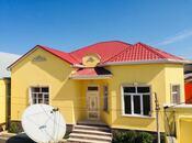 4 otaqlı ev / villa - Qaraçuxur q. - 120 m² (5)
