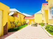 4 otaqlı ev / villa - Qaraçuxur q. - 120 m² (6)