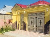 4 otaqlı ev / villa - Qaraçuxur q. - 120 m² (7)