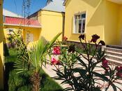 4 otaqlı ev / villa - Qaraçuxur q. - 120 m² (3)