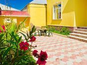 4 otaqlı ev / villa - Qaraçuxur q. - 120 m² (4)