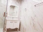 4 otaqlı yeni tikili - Nəsimi r. - 205 m² (24)