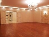 4 otaqlı yeni tikili - Nəsimi r. - 205 m² (12)