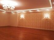 4 otaqlı yeni tikili - Nəsimi r. - 205 m² (11)