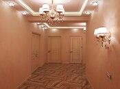 4 otaqlı yeni tikili - Nəsimi r. - 205 m² (7)