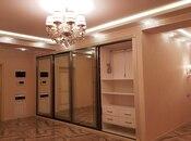4 otaqlı yeni tikili - Nəsimi r. - 205 m² (5)