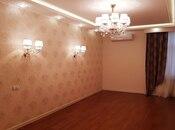 4 otaqlı yeni tikili - Nəsimi r. - 205 m² (35)