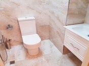 4 otaqlı yeni tikili - Nəsimi r. - 205 m² (14)