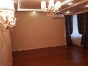 4 otaqlı yeni tikili - Nəsimi r. - 205 m² (47)