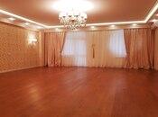 4 otaqlı yeni tikili - Nəsimi r. - 205 m² (9)