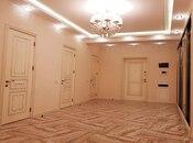 4 otaqlı yeni tikili - Nəsimi r. - 205 m² (6)
