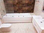 4 otaqlı yeni tikili - Nəsimi r. - 205 m² (32)
