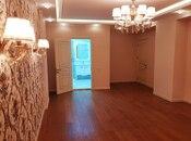 4 otaqlı yeni tikili - Nəsimi r. - 205 m² (19)