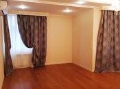 4 otaqlı yeni tikili - Nəsimi r. - 205 m² (48)
