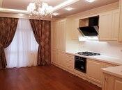 4 otaqlı yeni tikili - Nəsimi r. - 205 m² (39)
