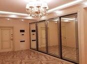 4 otaqlı yeni tikili - Nəsimi r. - 205 m² (4)