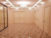 4 otaqlı yeni tikili - Nəsimi r. - 205 m² (2)