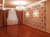 4 otaqlı yeni tikili - Nəsimi r. - 205 m² (16)