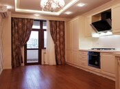 4 otaqlı yeni tikili - Nəsimi r. - 205 m² (45)