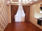 4 otaqlı yeni tikili - Nəsimi r. - 205 m² (38)