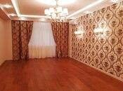 4 otaqlı yeni tikili - Nəsimi r. - 205 m² (17)