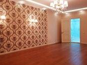 4 otaqlı yeni tikili - Nəsimi r. - 205 m² (18)