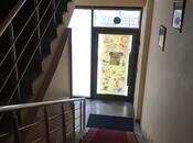 5 otaqlı ofis - Nizami m. - 150 m² (9)