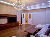 3 otaqlı yeni tikili - Səbail r. - 150 m² (5)