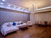 3 otaqlı yeni tikili - Səbail r. - 150 m² (3)