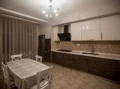 3 otaqlı yeni tikili - Səbail r. - 150 m² (11)