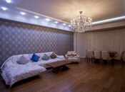 3 otaqlı yeni tikili - Səbail r. - 150 m² (7)