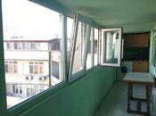 3 otaqlı yeni tikili - 20 Yanvar m. - 100 m² (7)