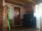 3 otaqlı yeni tikili - 20 Yanvar m. - 100 m² (13)