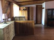 3 otaqlı yeni tikili - 20 Yanvar m. - 100 m² (22)